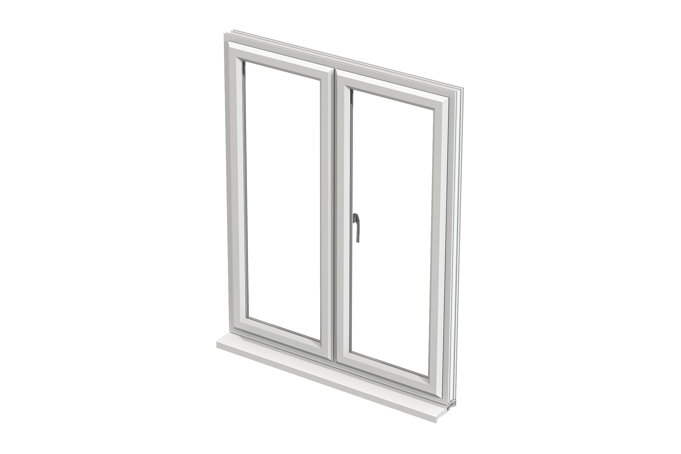 Folding Window Folding Doors Folding Doors And Windows