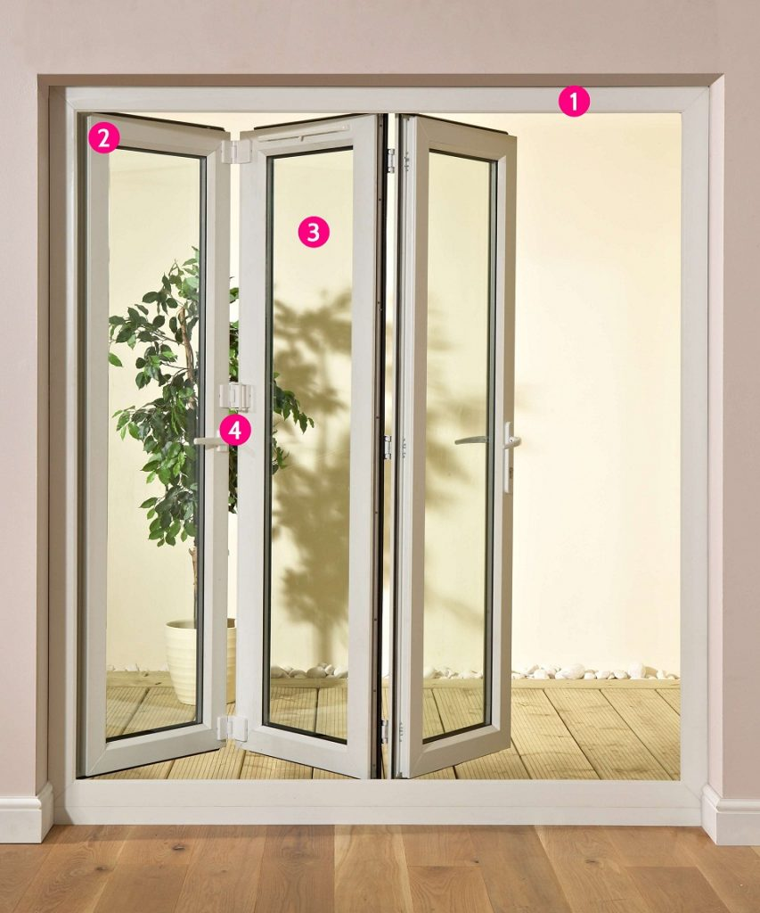 why-solid-upvc-2